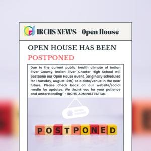 IRCHS Latest News Instagram Posts (1).png
