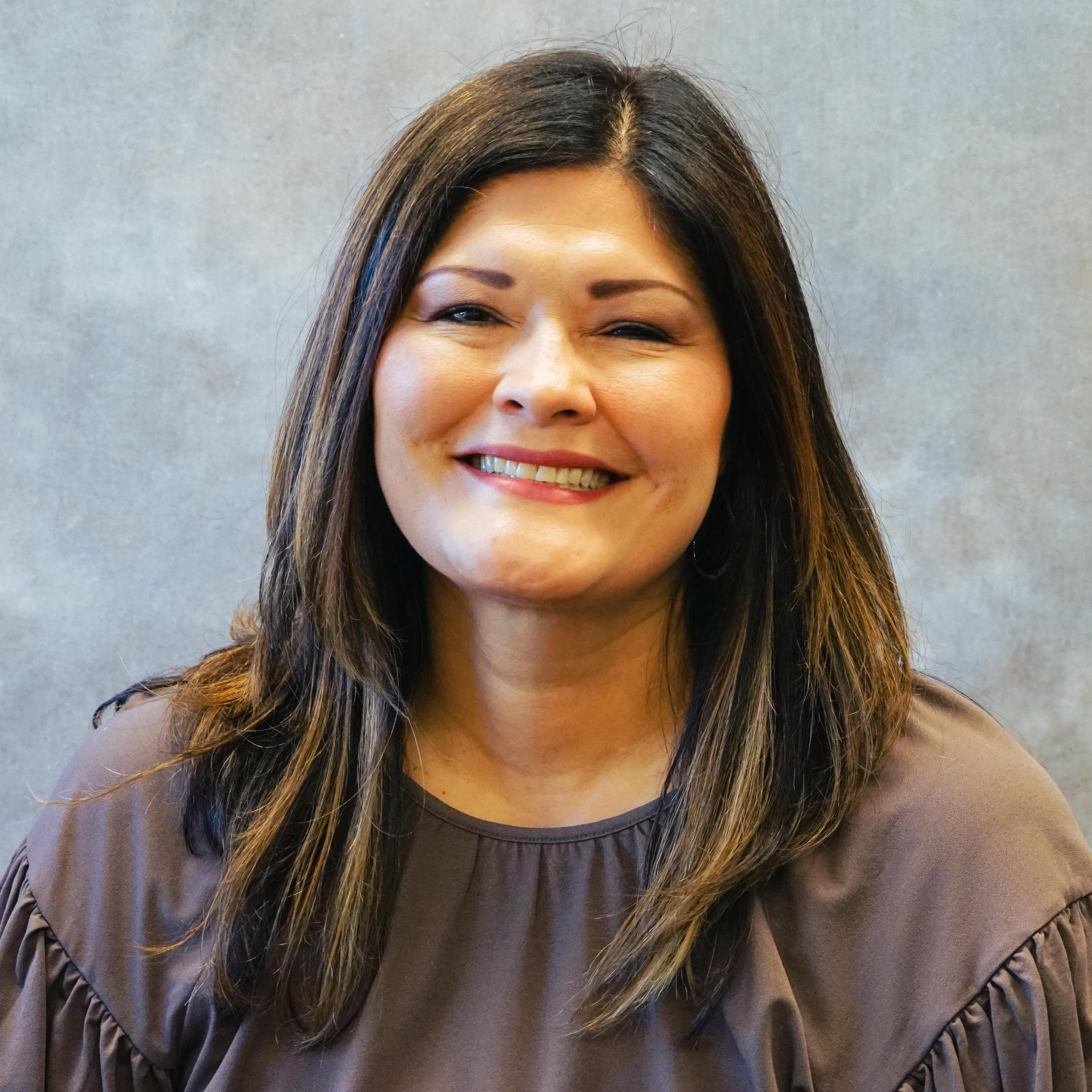 Olivia Ramos's Profile Photo