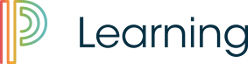 PS Learning Icon