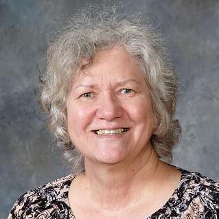 Christine Thomas's Profile Photo