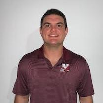Garrett Mason's Profile Photo