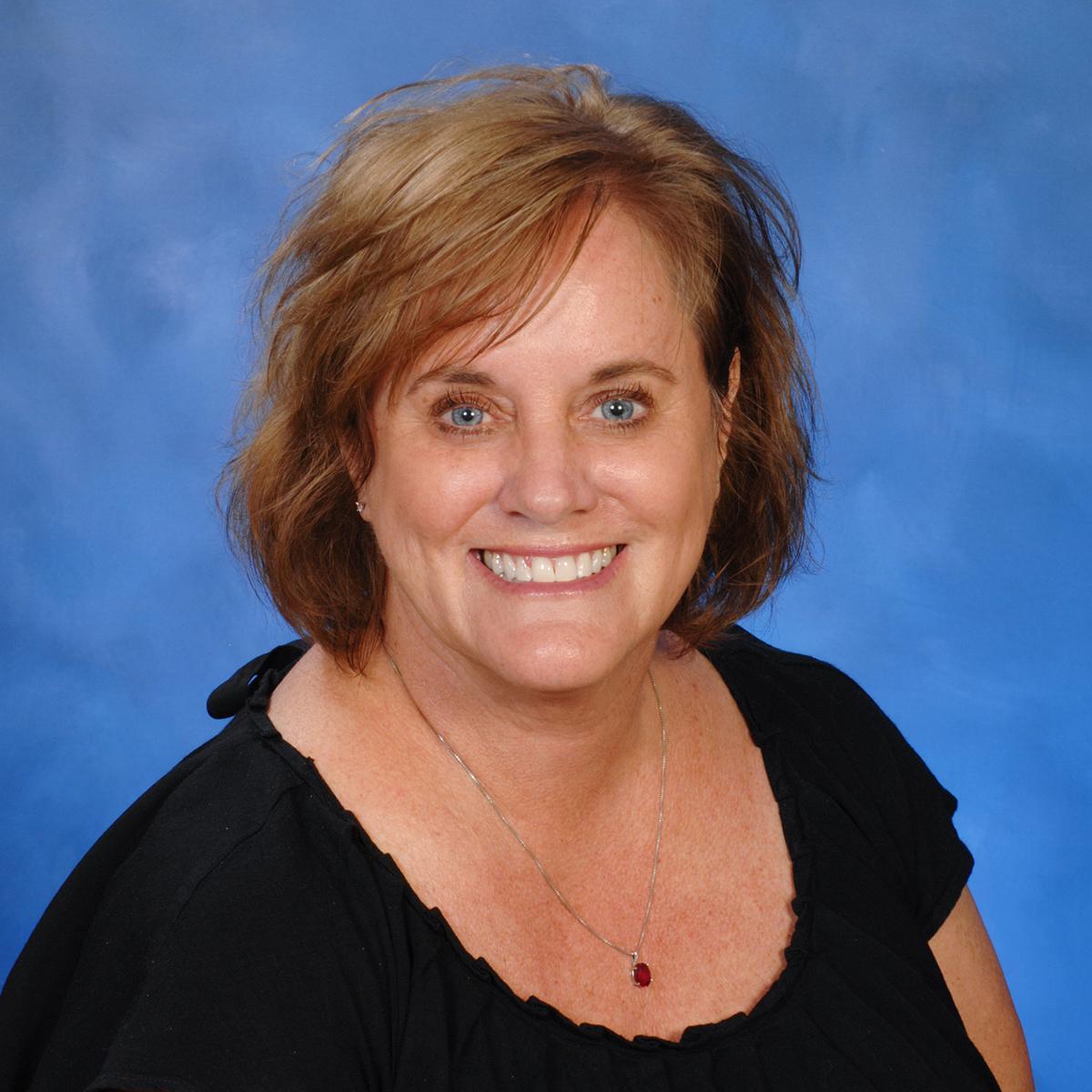 Lisa Hotchkiss's Profile Photo