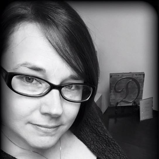 Danielle Lynd's Profile Photo