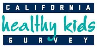 CLICK HERE: Requesting Parent Participation on the Healthy Kids Survey Featured Photo