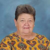Brenda Daniels's Profile Photo