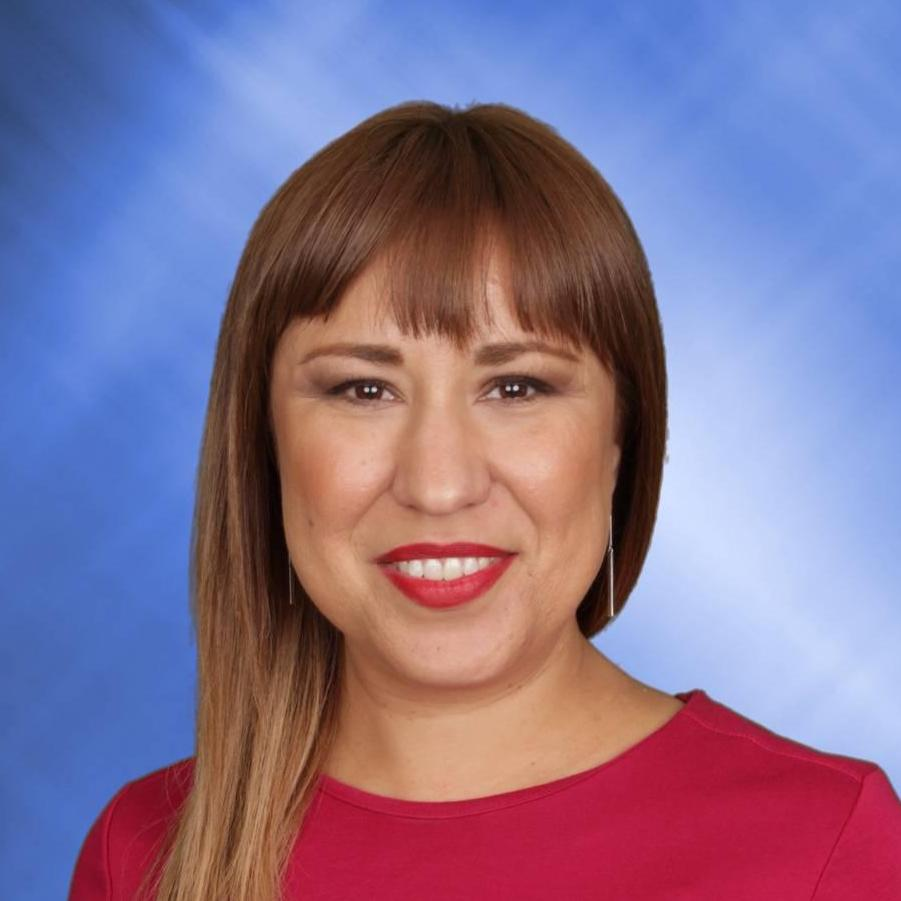 Rosa Esthela Mora's Profile Photo