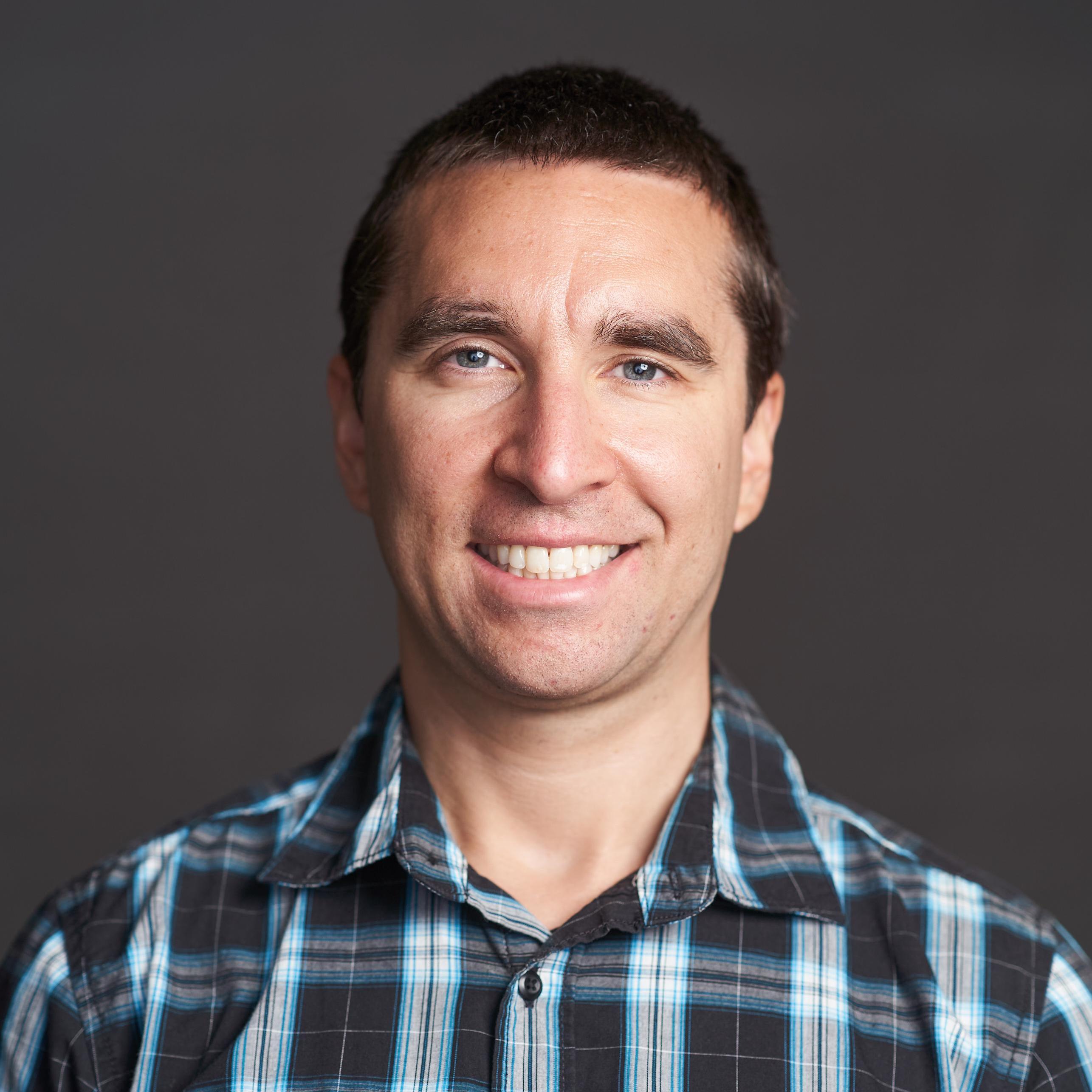 Kenneth Lazear's Profile Photo