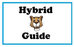 hybrid guide2.jpg