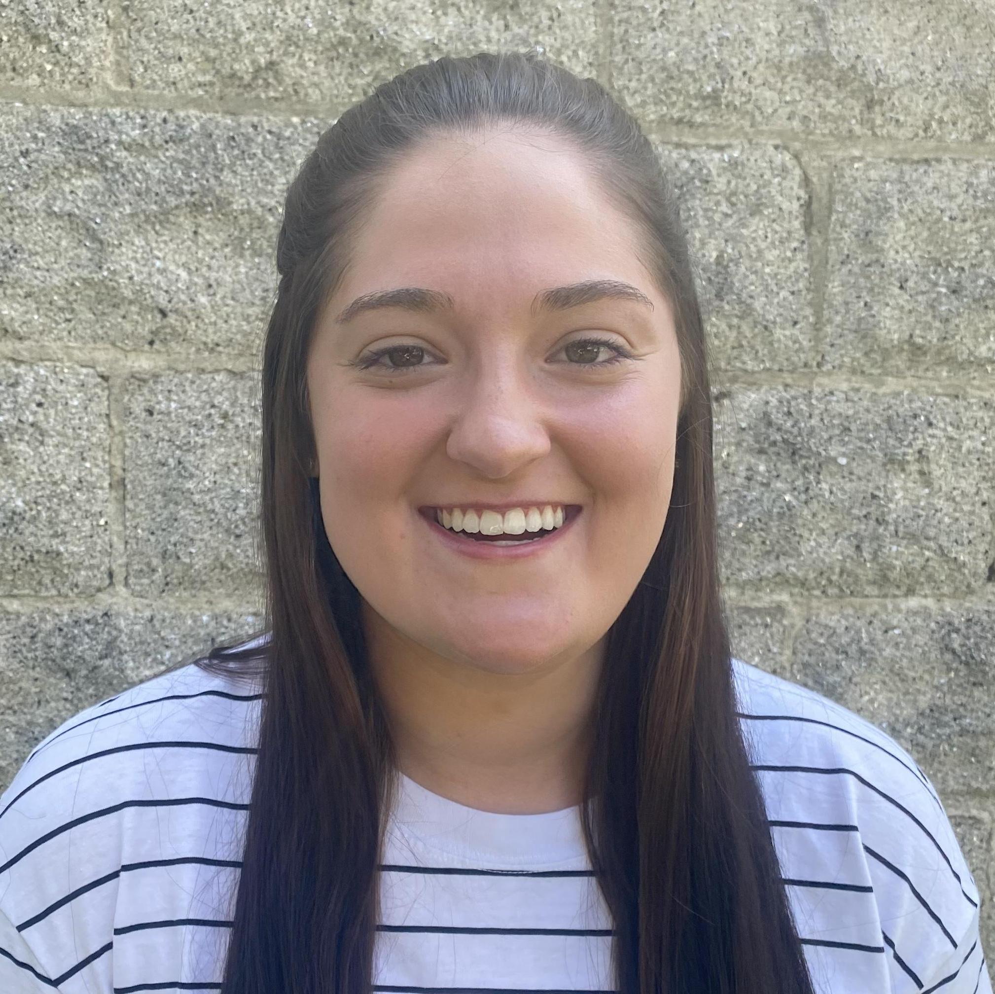 Kendall Shea's Profile Photo