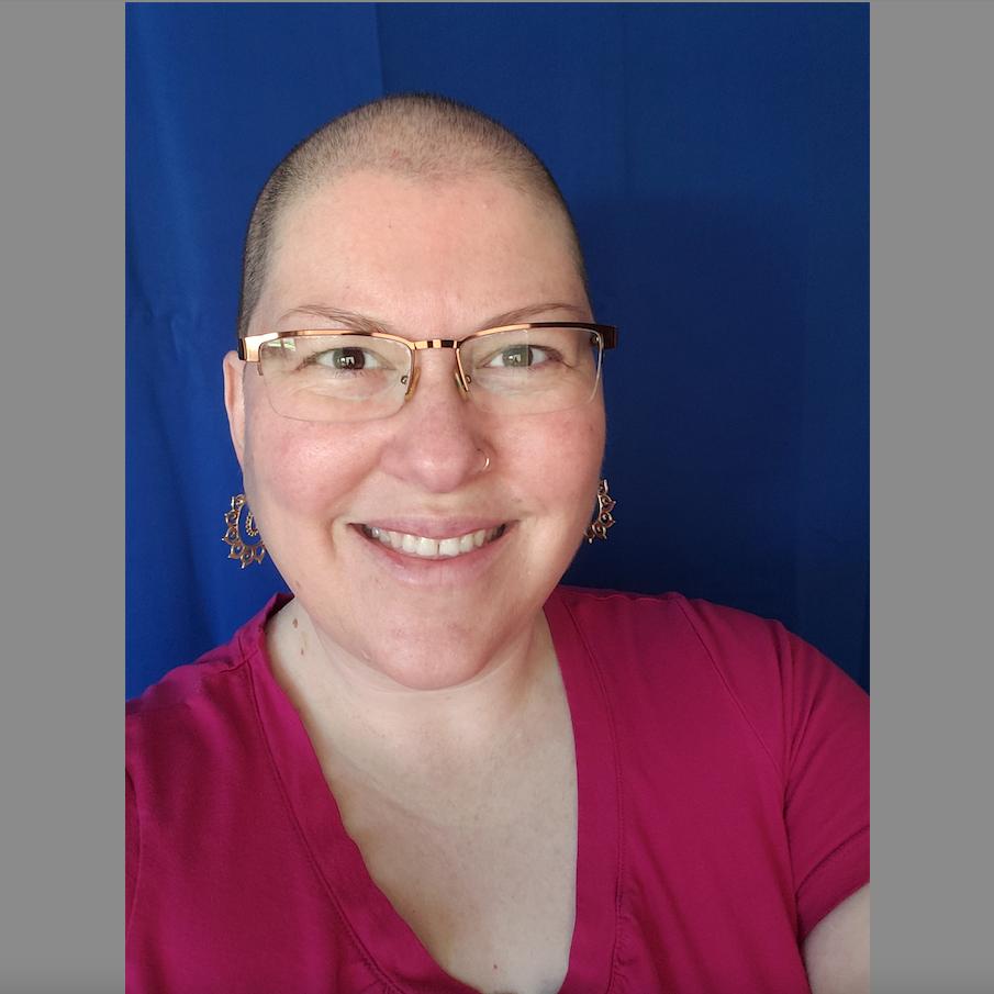 Shana Swanson's Profile Photo