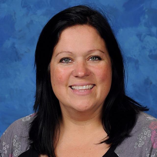 Lori Dettenhaim's Profile Photo