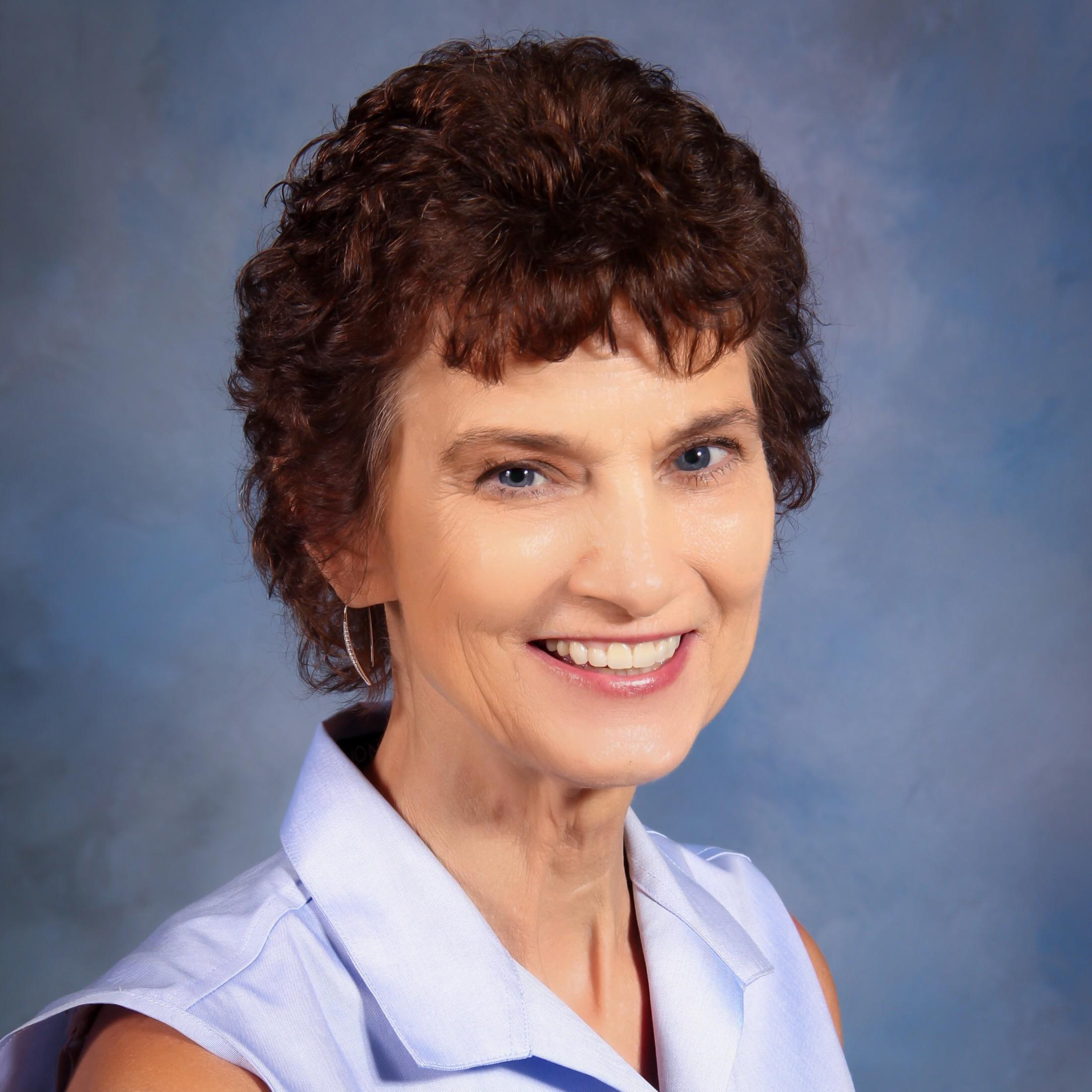 Kay Sibley's Profile Photo