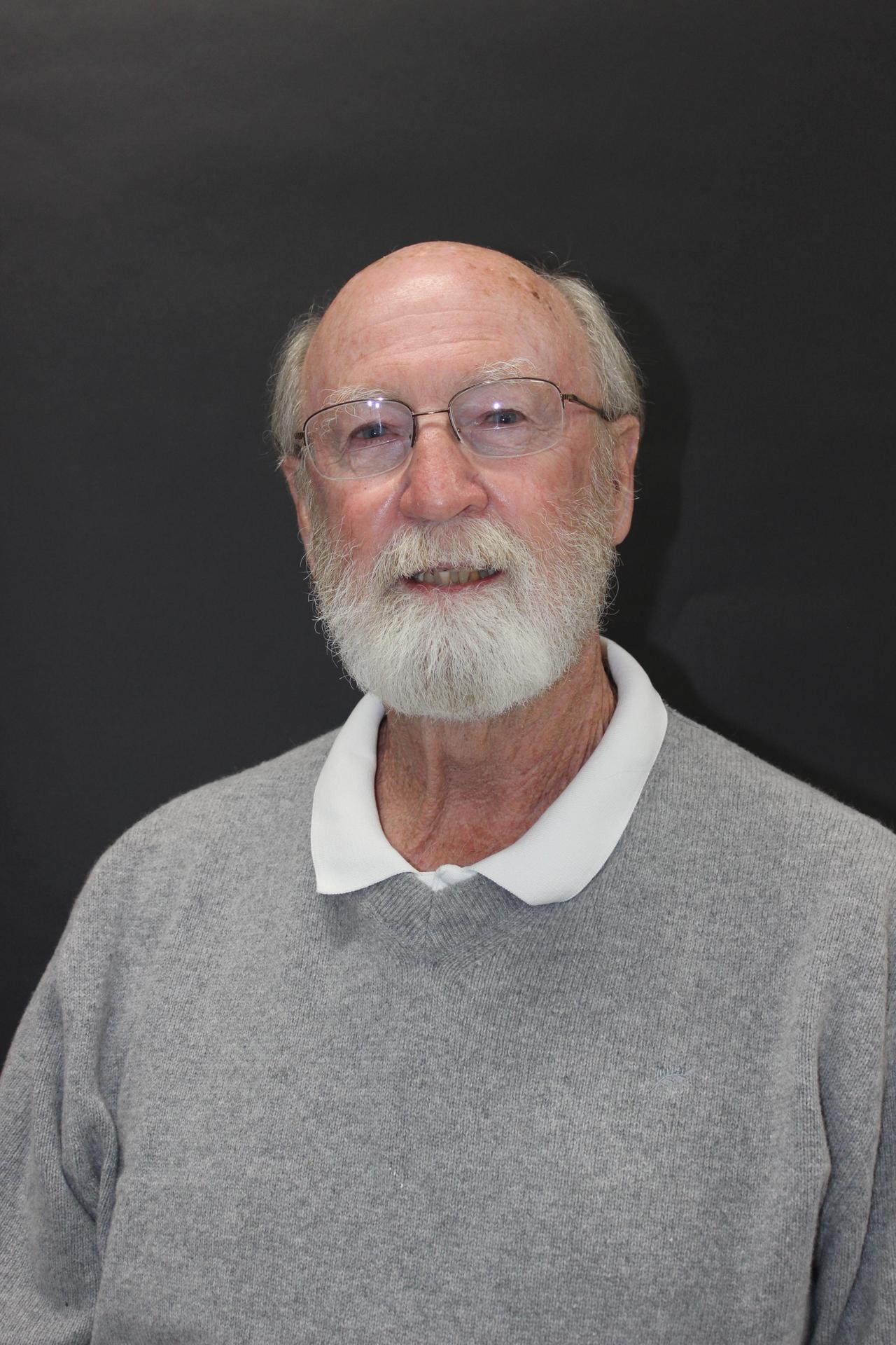 Bill Halpin