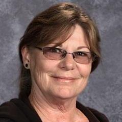 Debbie Howard's Profile Photo