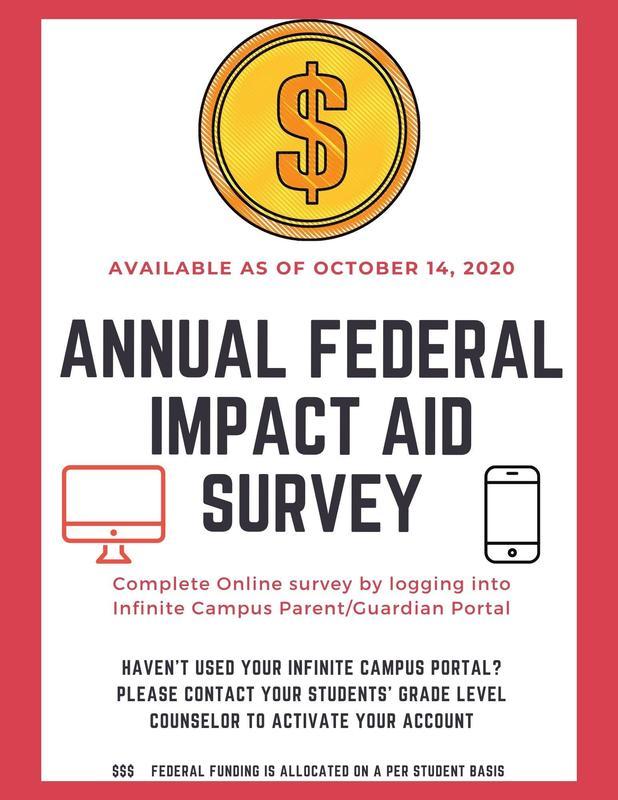 Annual Federal Impact aid survey.jpg