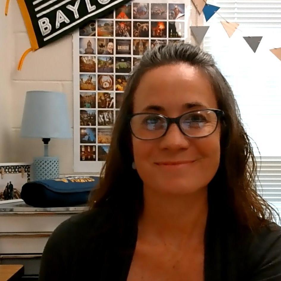Melissa Lamb's Profile Photo