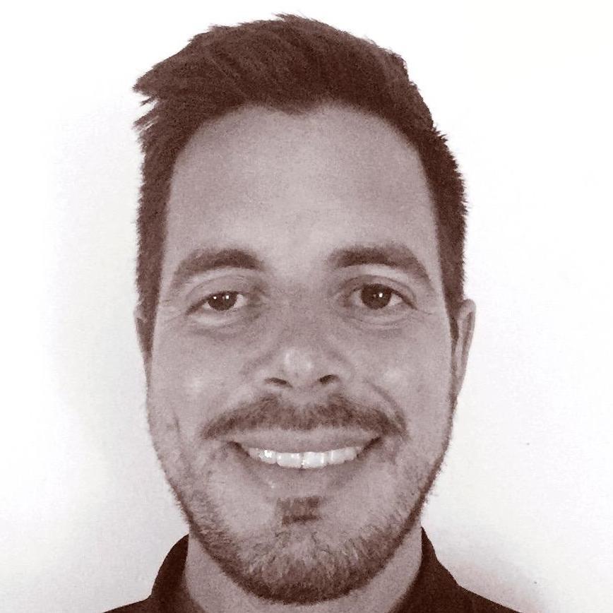 Brian MacMaster's Profile Photo