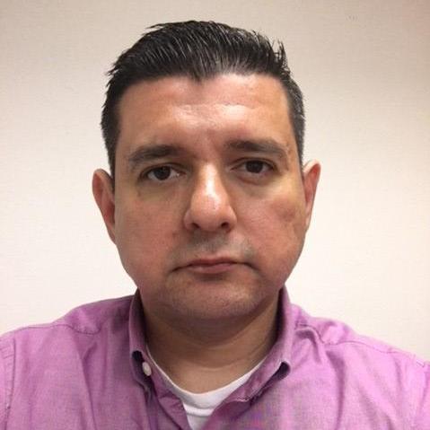 Eduardo Martinez's Profile Photo