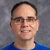 Eric Skillingstad's Profile Photo
