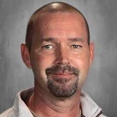 Curtis Black's Profile Photo