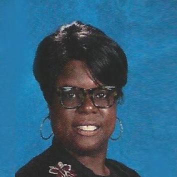 Tammy Nichols-Mosley's Profile Photo