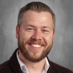 Alexander King's Profile Photo