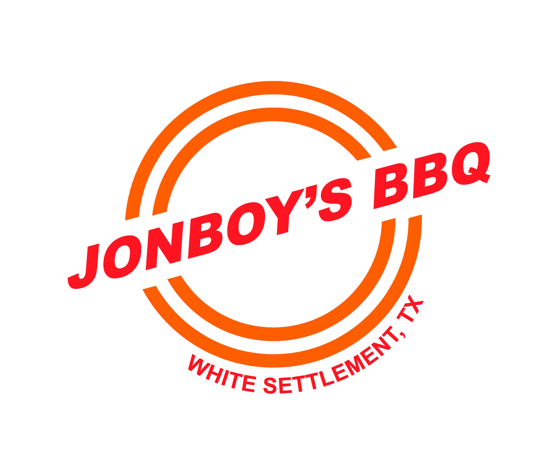 Jonboy's BBQ