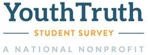 Youthtruth Survey Logo