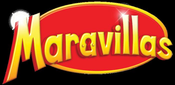 McGraw-Hill Maravillas