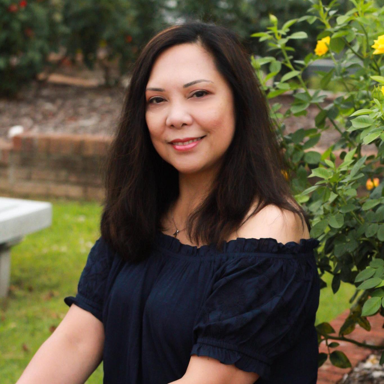 Ana Andres's Profile Photo