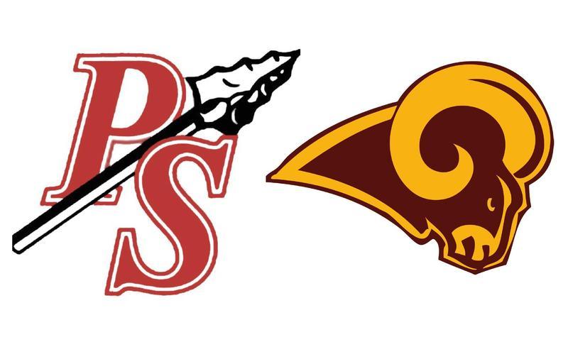 Preble/Ross Local Schools Logos