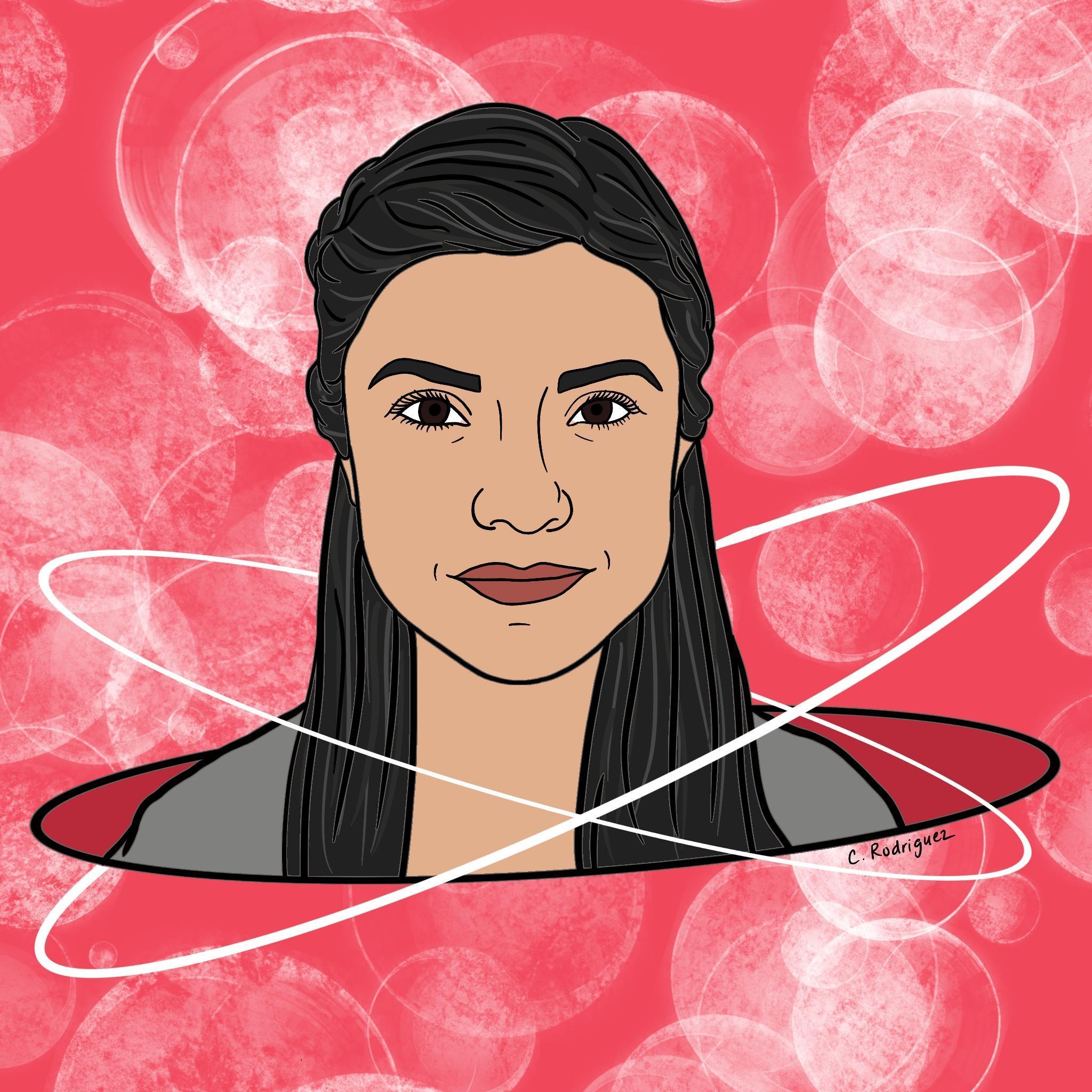 Arlet Valdez's Profile Photo