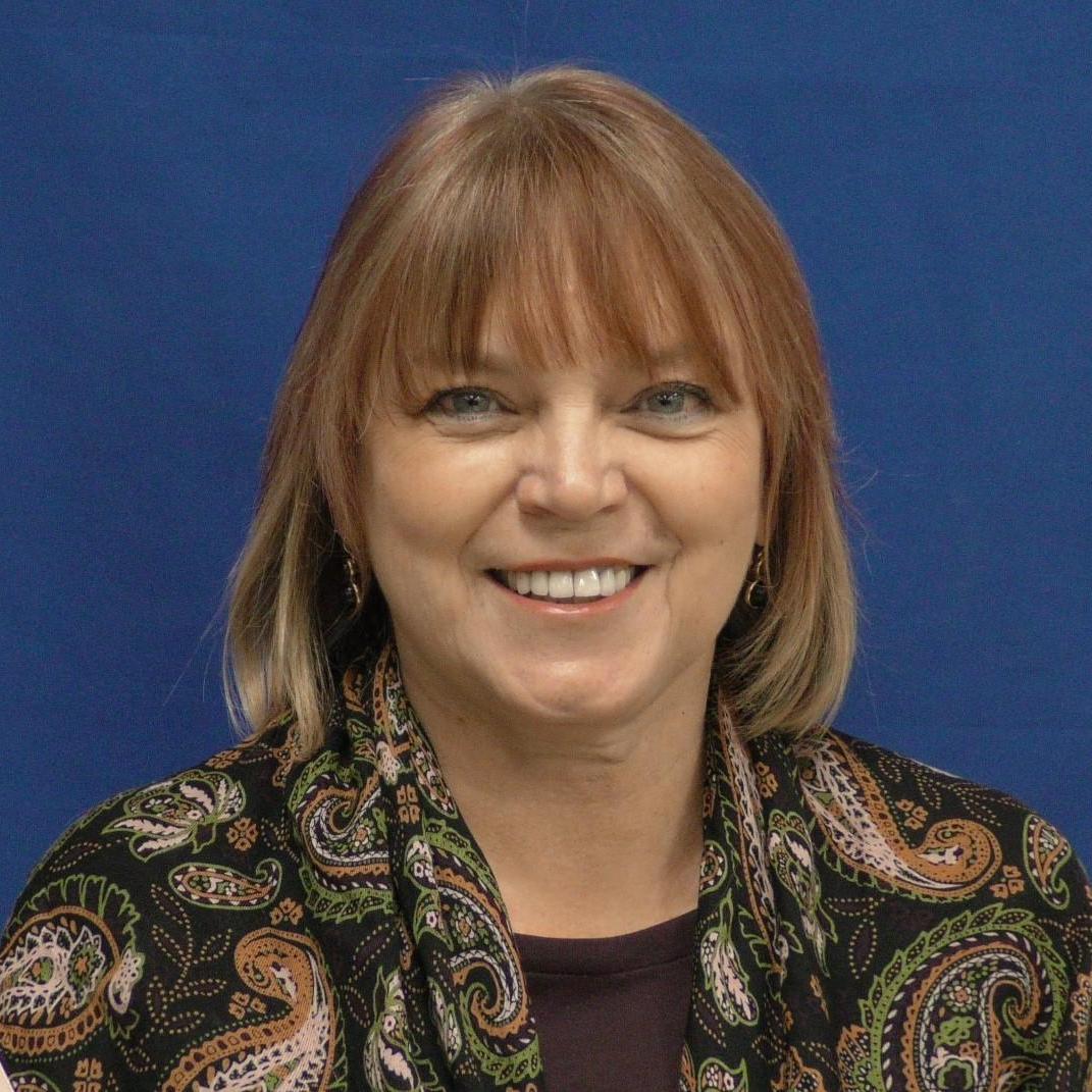 Janie Evans's Profile Photo