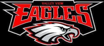 Valley View High School