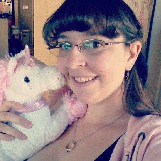 Katie Call's Profile Photo