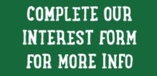 ECCA interest form