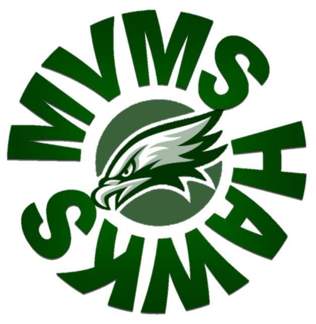 MVMS logo