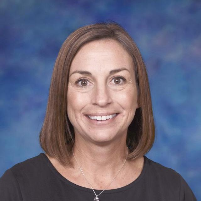 Teri Lynn Byler's Profile Photo
