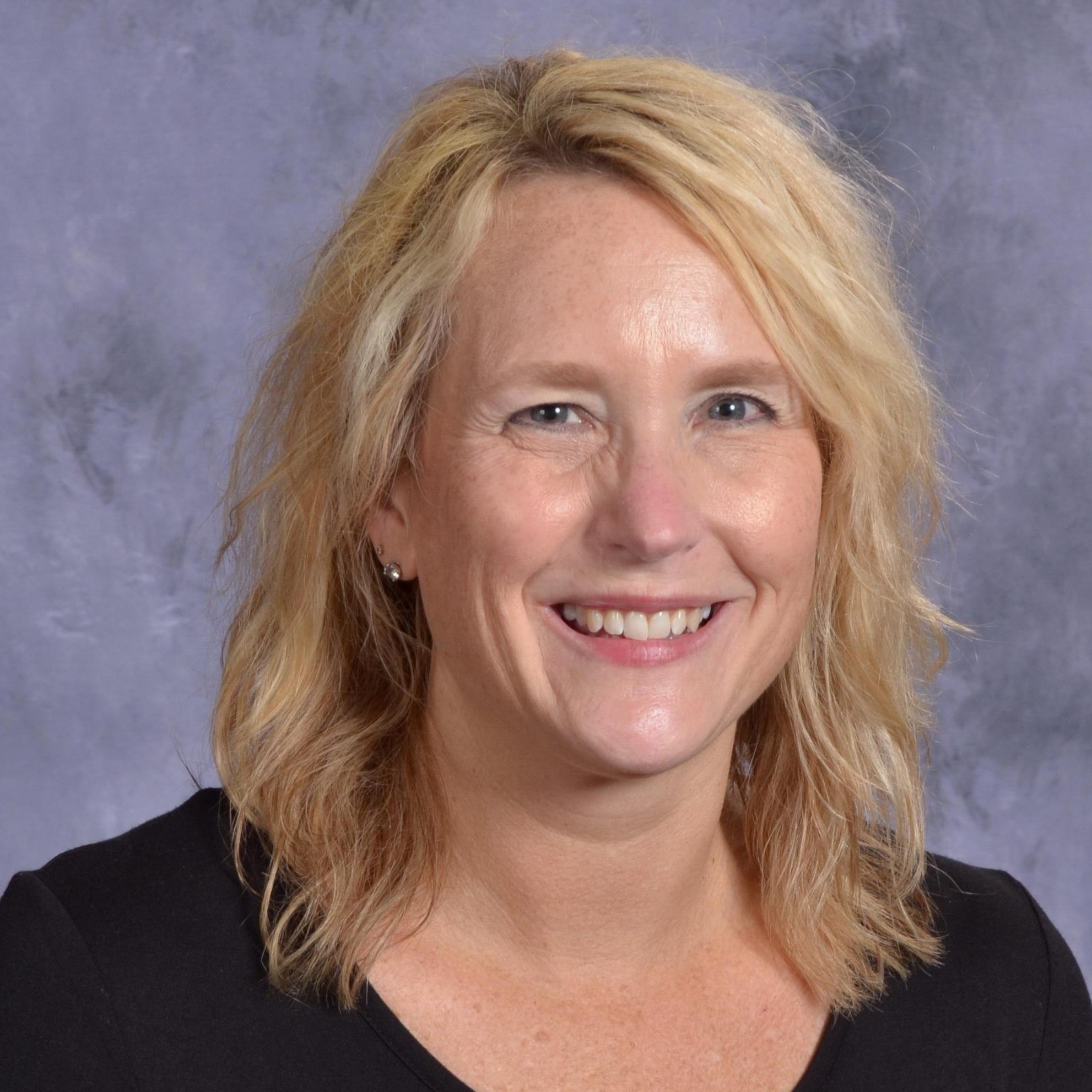 Pam Steele's Profile Photo