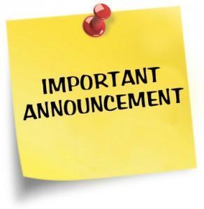 Important Information About School Closure Featured Photo
