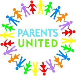 parents united