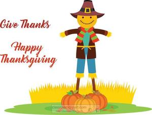 scarecrow-in-the-field-pumpkins-give-thanks-thanksgiving-day-clipart-2.jpg