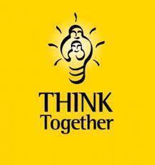 Think Together Logo