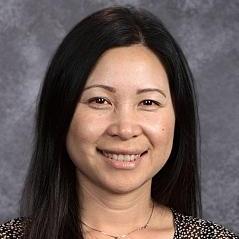 Connie Le's Profile Photo