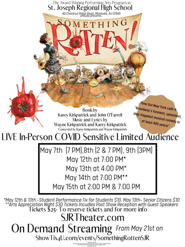 SOMETHING ROTTEN Flyer-page-001.jpg