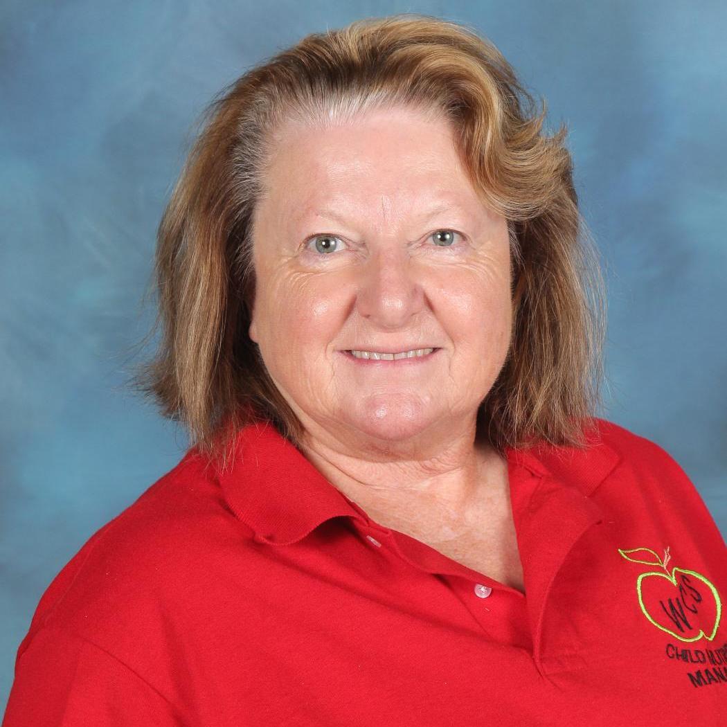 Debbie May's Profile Photo