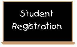 Summer New Student Registration Featured Photo