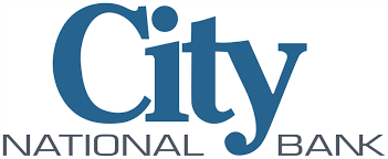 city national