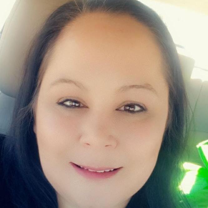 Jessica Mangrum's Profile Photo