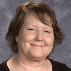 Shelly Bevington's Profile Photo